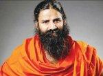 `விடுதலையானதும் உங்களுக்கு வேலை!' - கைதிகளை குஷிப்படுத்திய பாபா ராம்தேவ்