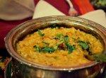 அரிசி, பருப்பு, 9 வகை காய்கறிகள்... வளரும் குழந்தைகளுக்கான பர்ஃபெக்ட் வெரைட்டி ரைஸ்! #BisiBeleBath