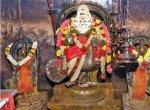 ஆறு முகங்கள், பன்னிரு கரங்கள், மயில் வாகனம்... அழகன் முருகனின் அழகுக் கோயில் குன்றக்குடி!