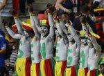 போலந்தை வீழ்த்தியது செனகல்..! ரஷ்யாவில் முதல் ஆப்பிரிக்க வெற்றி #WorldCup #POLSEN