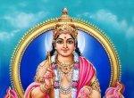 மிருகசீரிடம் நட்சத்திரத்தில் பிறந்தவர்களின் குணநலன்கள், ஜோதிடப் பலன்கள்! #Astrology