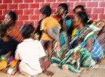அந்த ஆலமரமும்.. வாச்சாத்திப் பெண்களின் அலறலும்! அரசு கோரப்பிடியின் 26 ஆண்டுகள் #26YearsOfVachathi