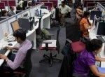 டிஜிட்டல் இந்தியாவில் எத்தனை இளைஞர்கள் இணையம் பயன்படுத்துகின்றனர் தெரியுமா?