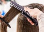 ஹேர் ஸ்ட்ரெய்ட்டனிங் செய்யப் போகிறீர்களா.. இதை மறக்காம படிங்க..!  #HairStraightening #BeautyTip