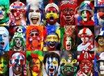 கொஞ்சம் ஆச்சர்யம்... நிறைய அதிர்ச்சி... இது உலகக்கோப்பை பாஸ்! #WorldCup