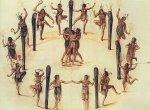 ரோவனோக் தீவு... தொலைந்த 117பேர்... 400 ஆண்டுக்கு பின் விலகத் தொடங்கும் மர்மம்!