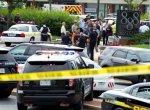 அமெரிக்காவில் பத்திரிகை அலுவலகத்தில் துப்பாக்கிச் சூடு..! 5 பேர் பலி