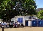 `ஸ்டெர்லைட்டைத் தொடர்ந்து மதுரா கோட்ஸ்' - தமிழக அரசு திடீர் நடவடிக்கை!