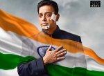 `நானாகிய நதிமூலமே...' - `விஸ்வரூபம் 2' படத்தின் சிங்கிள் டிராக் வெளியானது!