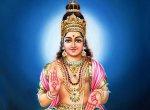 பூசம் நட்சத்திரத்தில் பிறந்தவர்களின் குணநலன்கள், ஜோதிடப் பலன்கள்! #Astrology