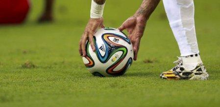ஃபிஃபாவை வெற்றியடைய வைக்கும் சியால்கோட் சீக்ரெட்! #FIFAFacts
