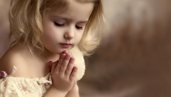 `ஒருவருக்கு எப்போது என்ன தேவை என்பது இறைவனுக்குத் தெரியும்!' - பைபிள் கதைகள் #BibleStories