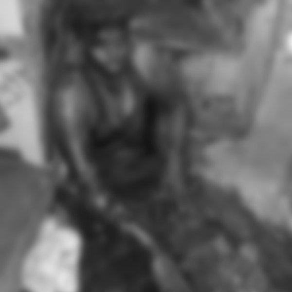 'கச்சநத்தம் பெரியவரை ஐம்பதுக்கும் மேற்பட்ட இடங்களில் வெட்டிருக்காங்க!' பாலபாரதி