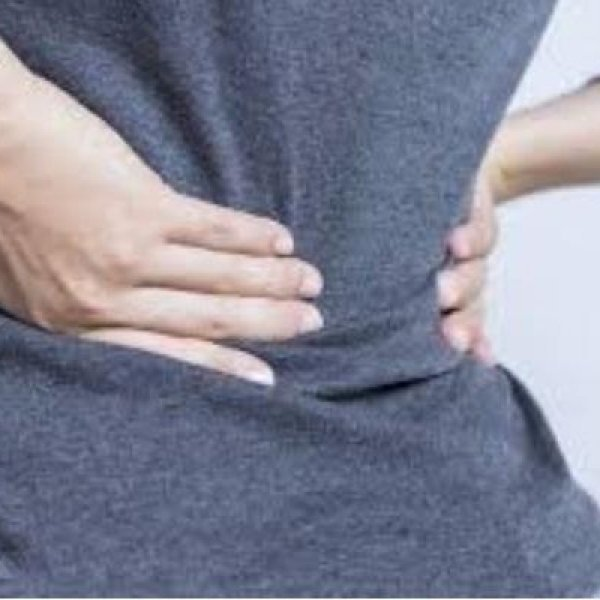 Symptoms of and treatments against fibromyalgia that affects women