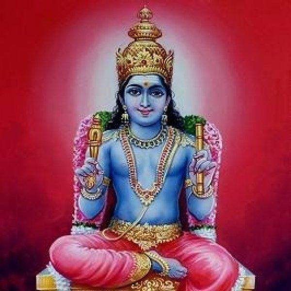 பரணி (Barani Nakshatra)  நட்சத்திரக்காரர்களுடைய குணநலன்கள்