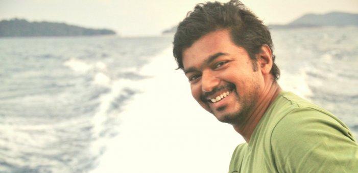'Next Superstar Vijay' - இப்படித்தான் அதிகம் தேடுறாங்கப்பா என்கிறது கூகுள்! #GoogleTrends