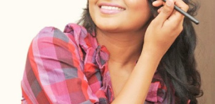 காஜல் பயன்படுத்தும்போது செய்ய வேண்டியவை..! #BeautyTips