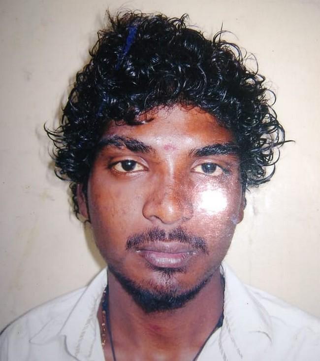 ரவுடி ஆனந்தன்