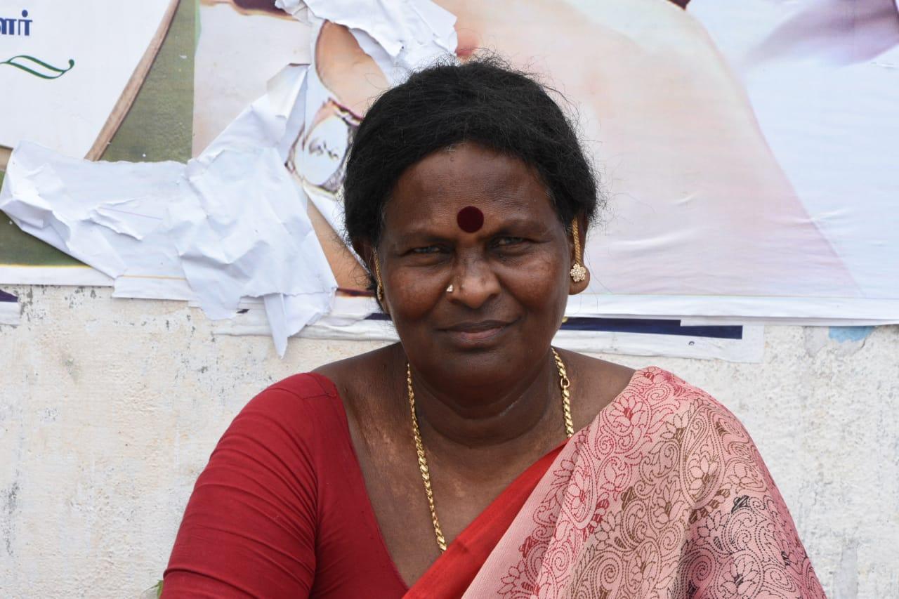 ராணியம்மா