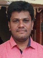 மணிகண்ட பிரபு