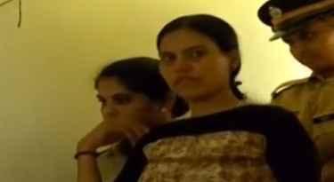 இளம்பெண் திவ்யா
