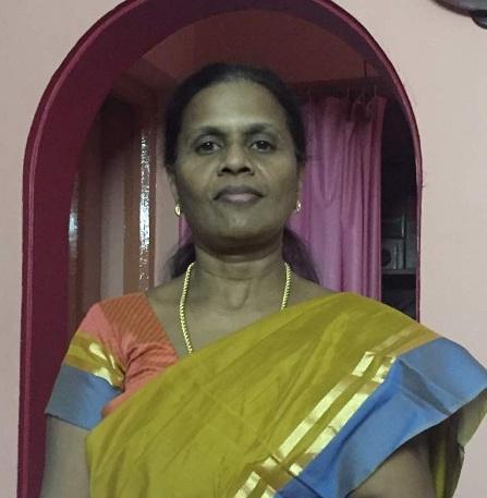 மருத்துவர் லதா