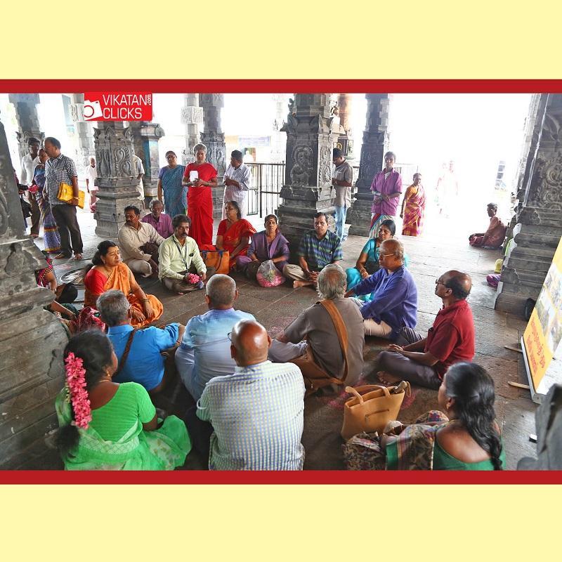 காஞ்சிபுரம் குமரக்கோட்டம்