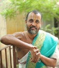 அனந்தபதமநாபாச்சார்யார்