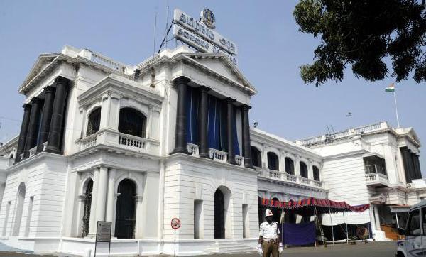 லோக் ஆயுக்தா