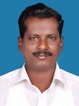 முருனானந்தம்