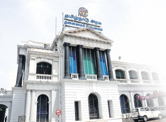லோக் ஆயுக்தா சட்டம்