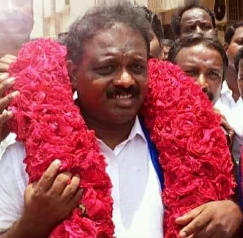 போலி பாஸ்போர்ட் வழக்கில் கைதான வீரக்குமார்