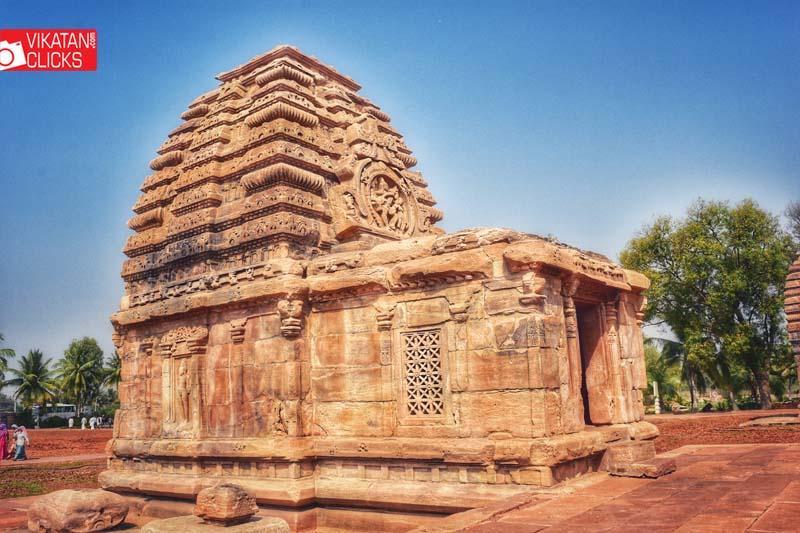ஜம்புபிங்கேஸ்வரர் கோயில்