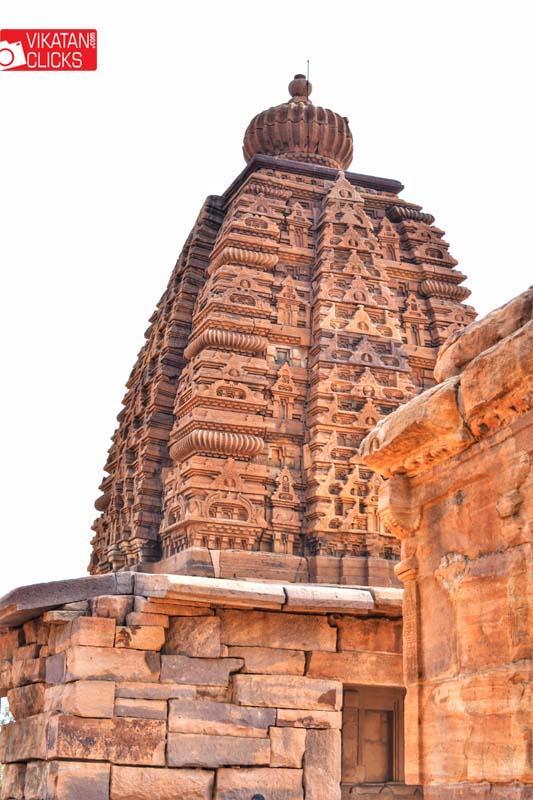 காளகநாதர் கோயில்