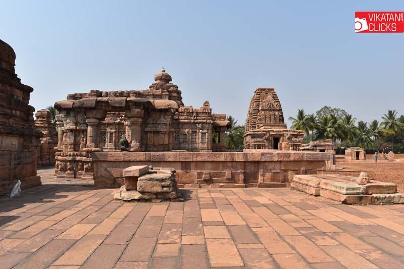காசி விஸ்வநாதர் கோயில்
