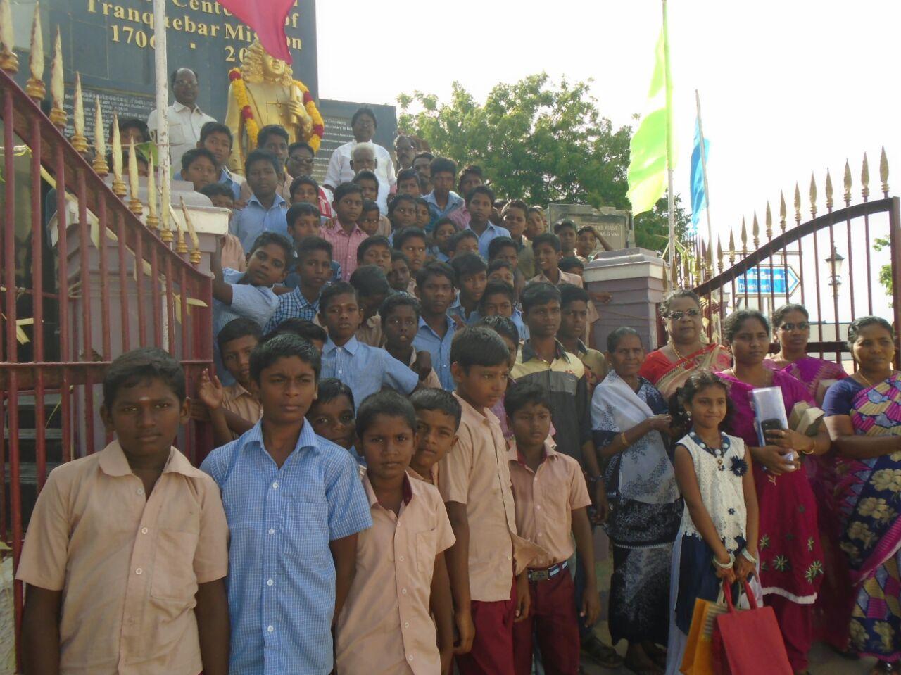சீகன்பால்கு