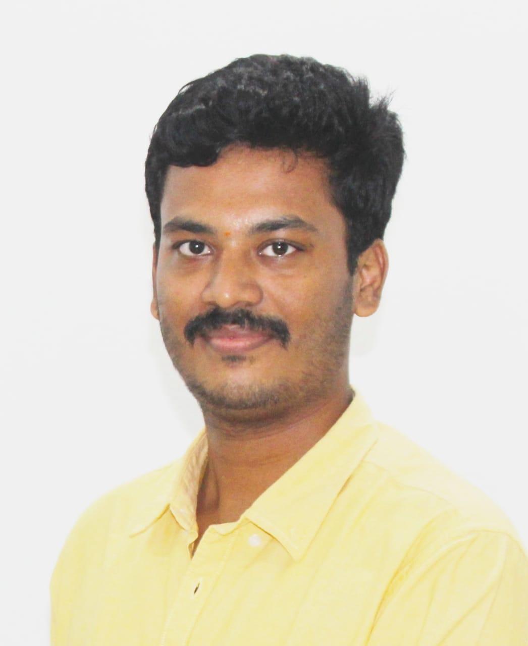 சட்ட பஞ்சாயத்து
