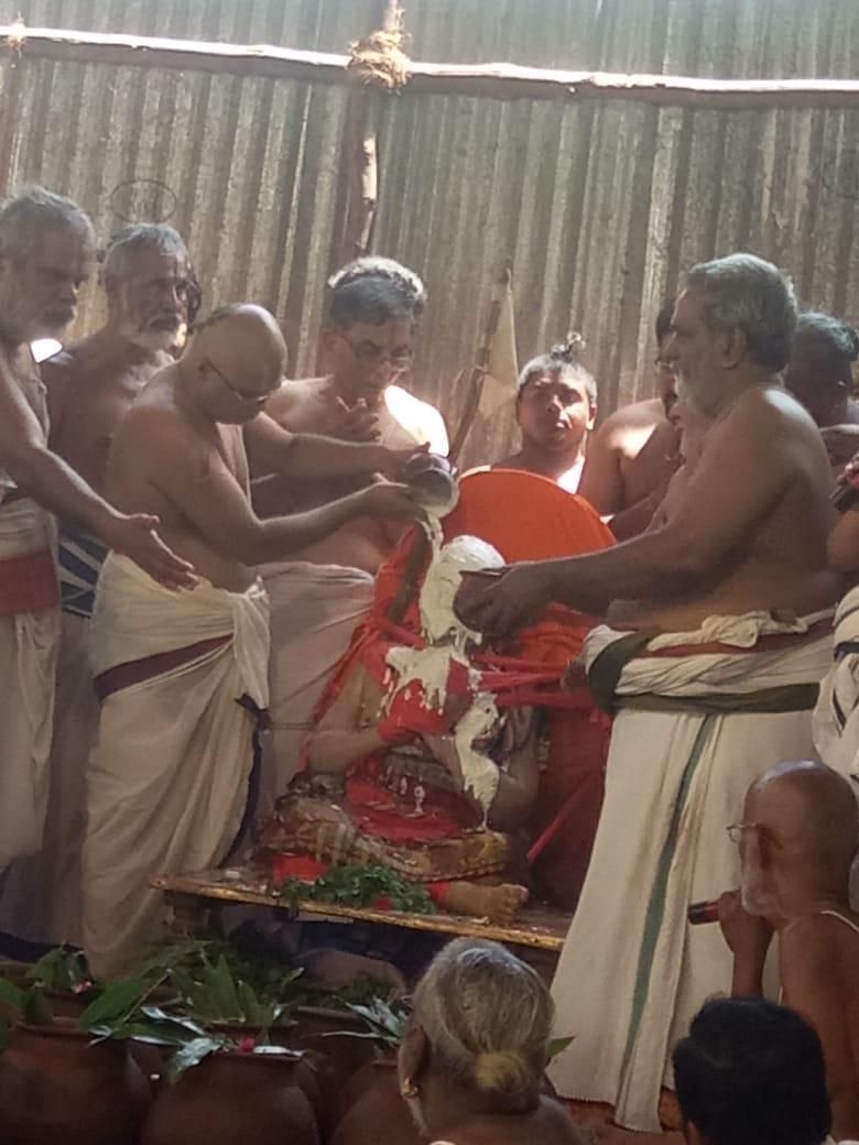ஸ்ரீரங்கநாராயண ஜீயர்