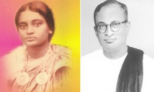 குஞ்சிதம் குருசாமி
