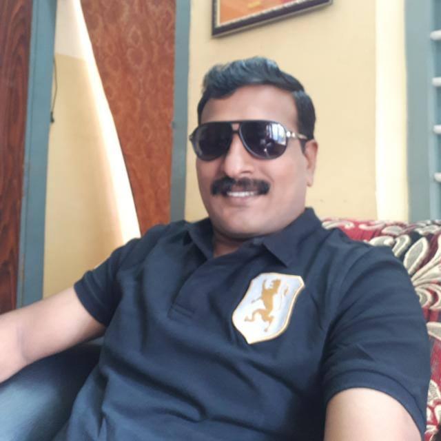 இன்ஸ்பெக்டர் பென்சாம்