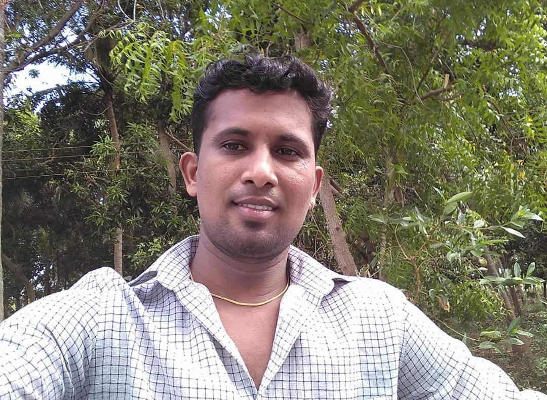 சிவகுமார்