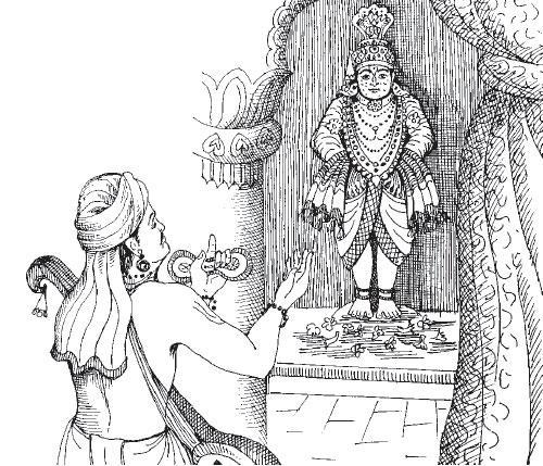 கபீர் தாசர்