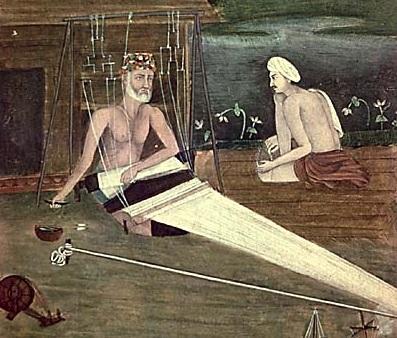 கபீர்தாஸ்