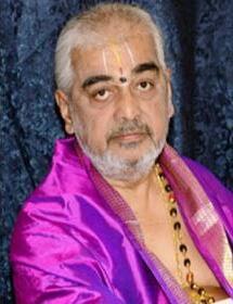 ரமண தீட்சிதர்