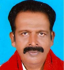 கருங்கல் ஜார்ஜ்