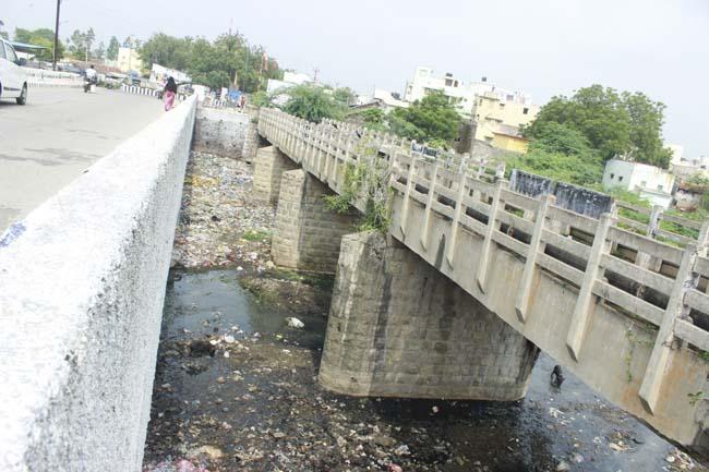 நங்காஞ்சி ஆறு