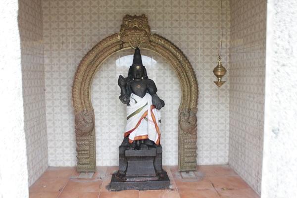 சுந்தரர் குருபூஜை
