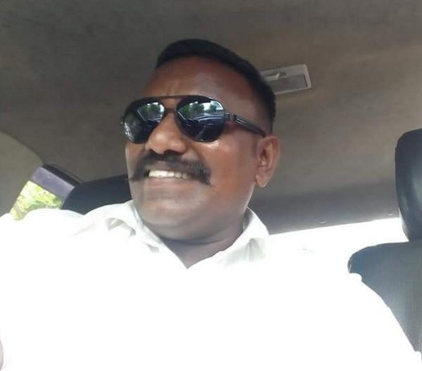 இளம்பெண் கொலை செய்த ராஜேஷ்