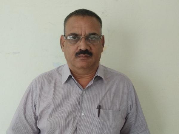பாலகிருஷ்ணன்