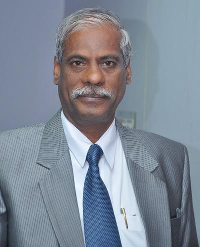 கான்க்ளேவ்